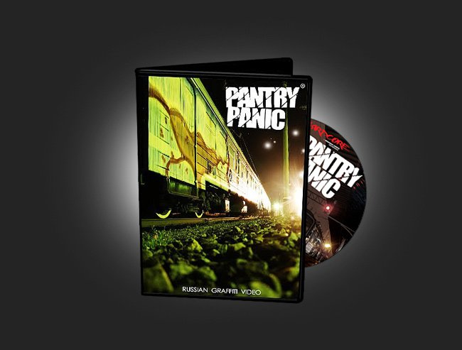 pantry_panic