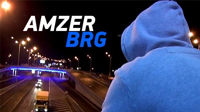 Amzer (BRG), видео-профайл