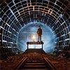 Киев: Ночной обход по метро