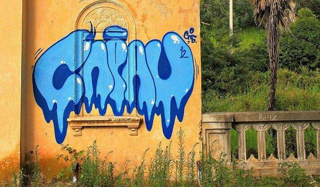 spray_15