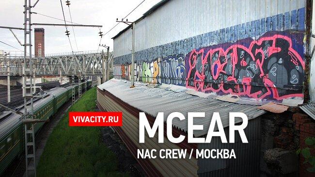 mcear_prev_2013