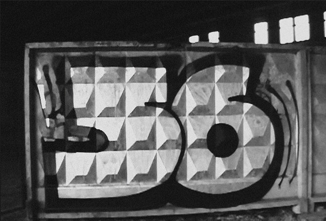 Видео: One piece – Квадрат (56)