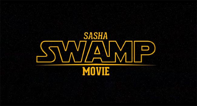 sasha_swamp