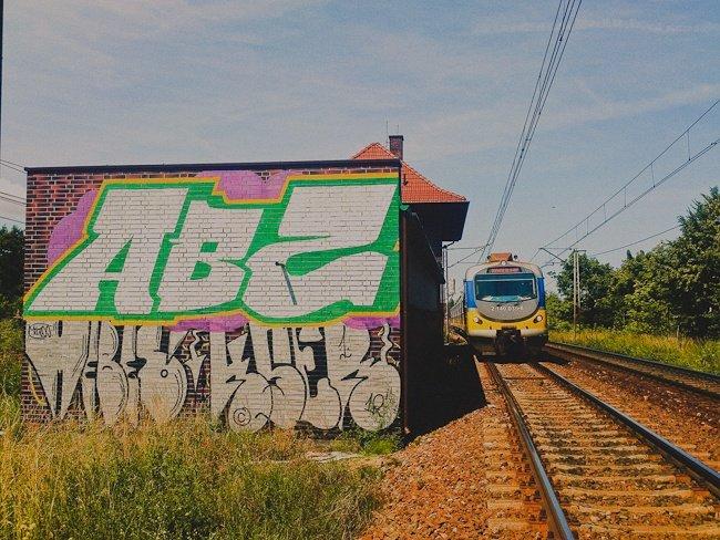abz-7