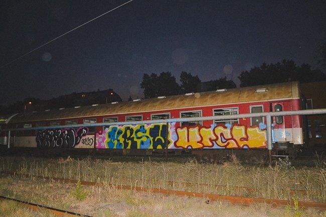 krsw-9