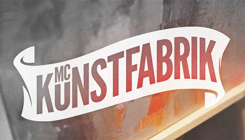 Mc Kunstfabrik в Москве: Cike1 и Max13