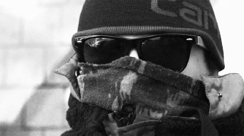 Видео: TIDY из Мурманска