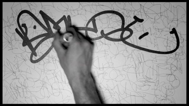 Видео: Уроки теггинга от AMUSE 126