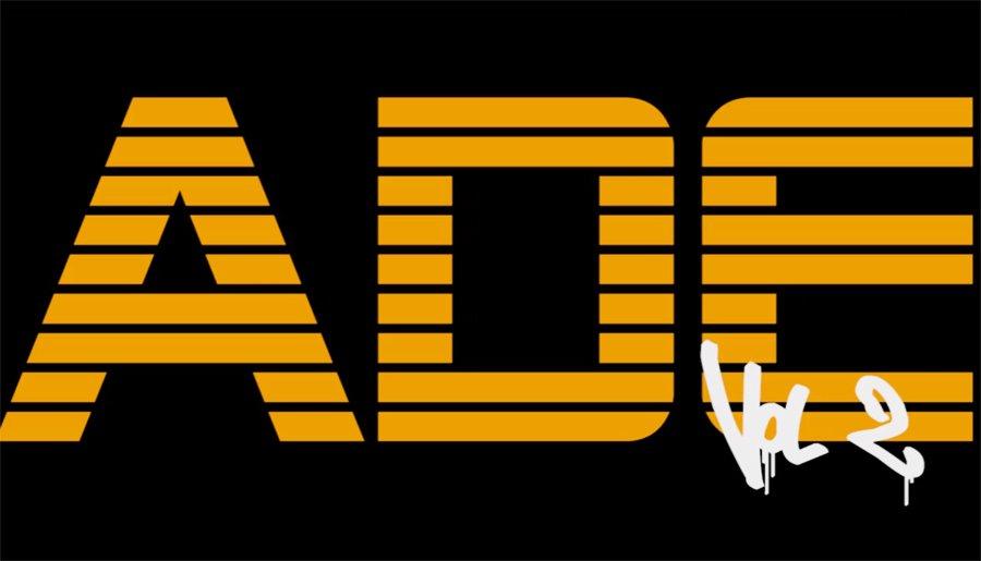 Трейлер: ADE #2