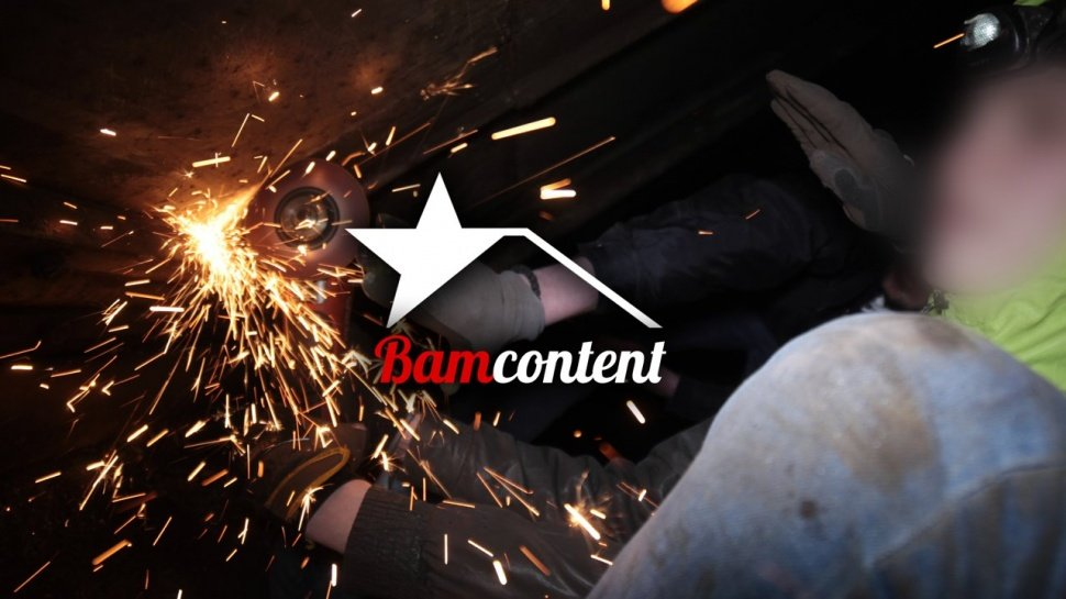 BamContent  2015