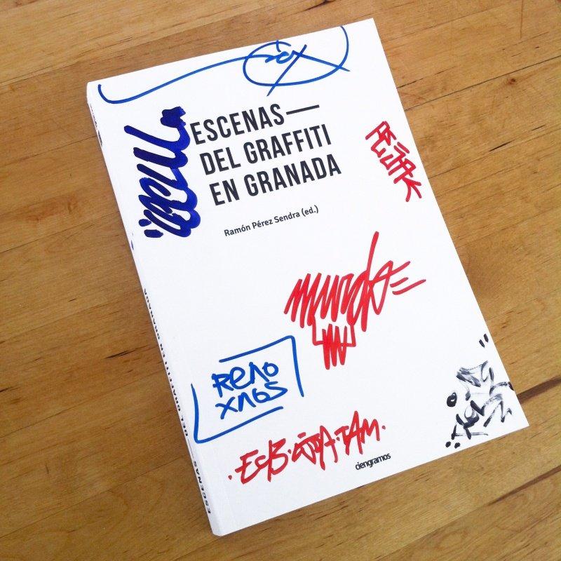 raffiti_granado_2