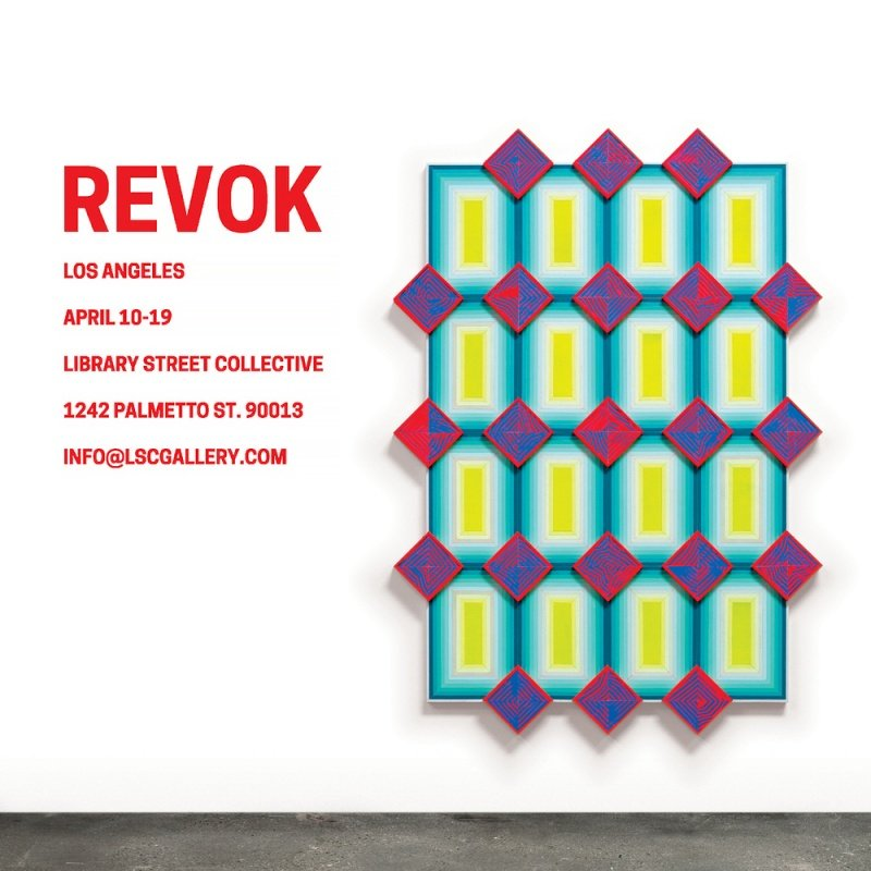 revok_los_angeles_1