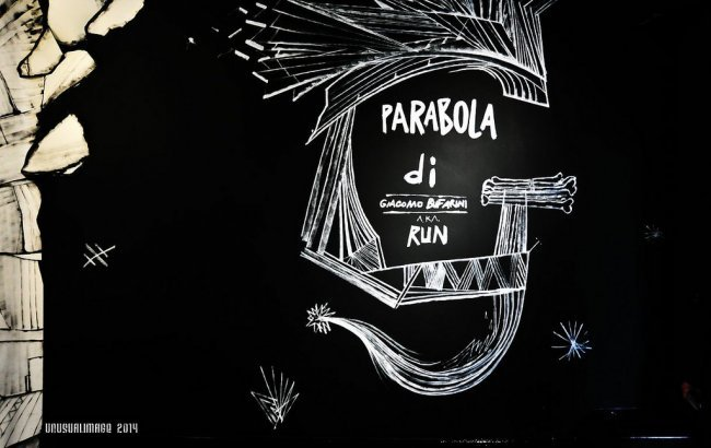 run_parabola_di_g_1