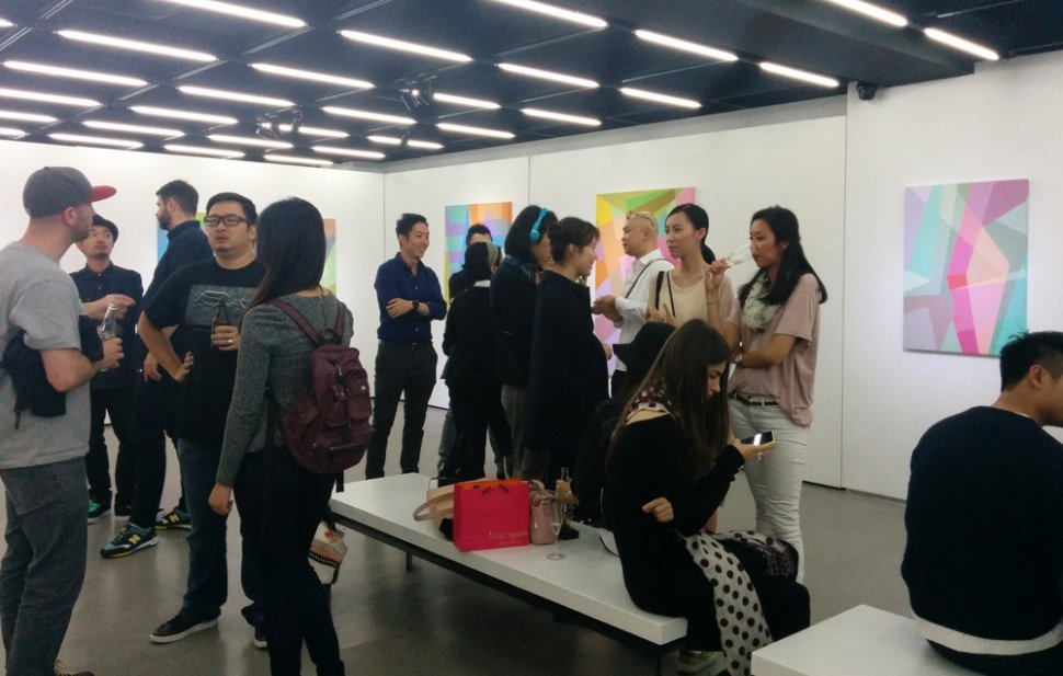 wais1_exhibition_hongkong_3