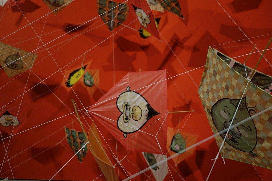 FINOK – выставка в Португалии