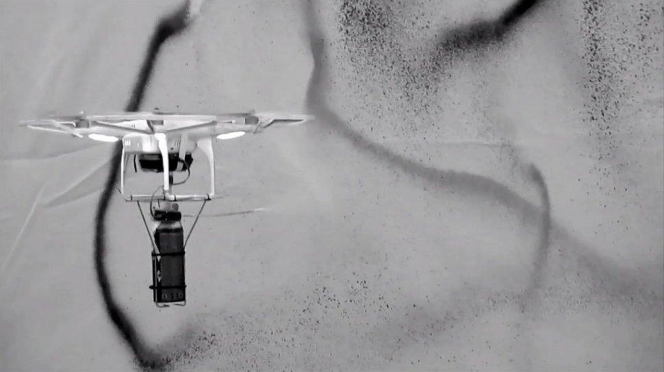 katsu_graffitidrone
