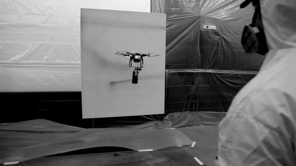 katsu_graffitidrone_3