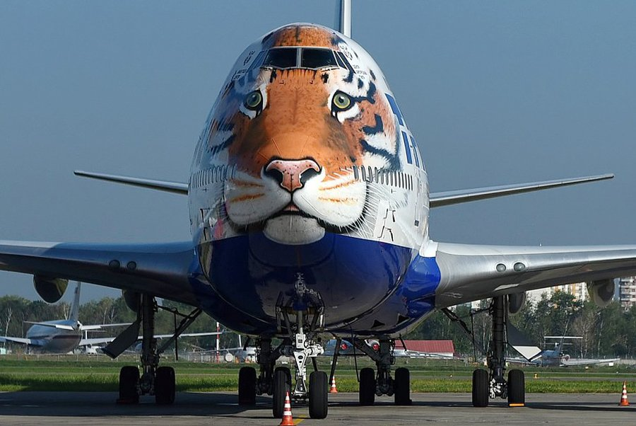 graffiti_boeing_1.1