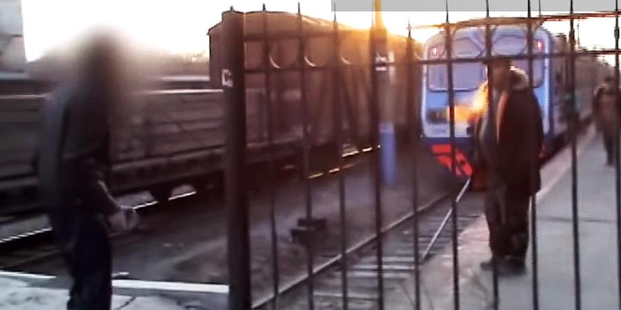 Фильм: 25 rubley