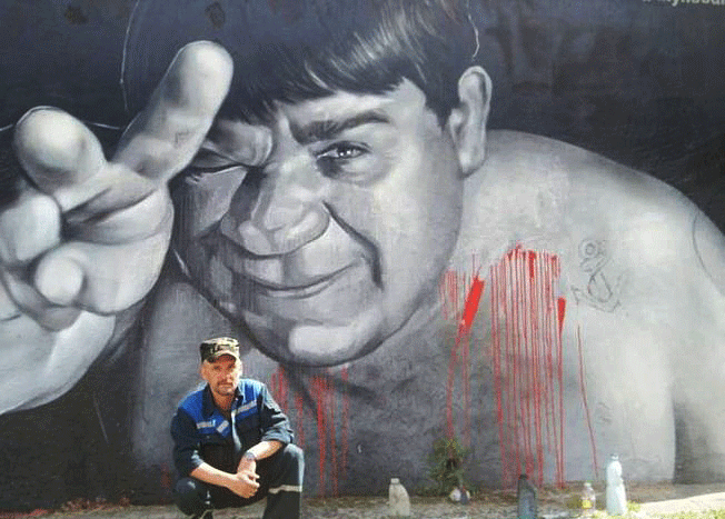 hoodfraff_graffiti_leonov_4