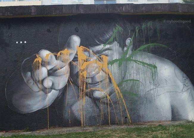 hoodfraff_graffiti_leonov_5.1
