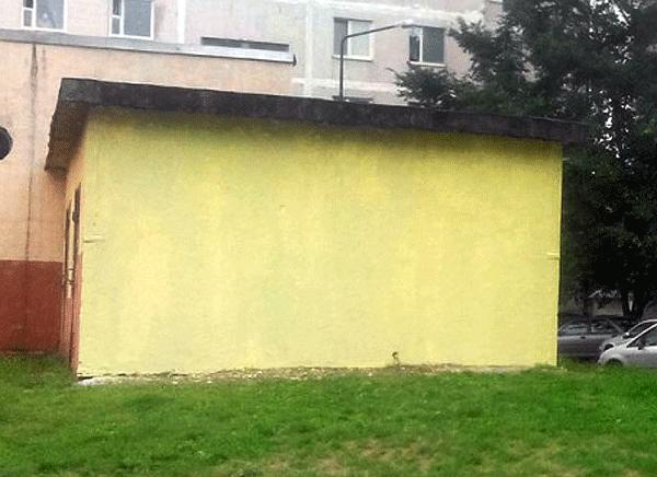 hoodfraff_graffiti_leonov_9