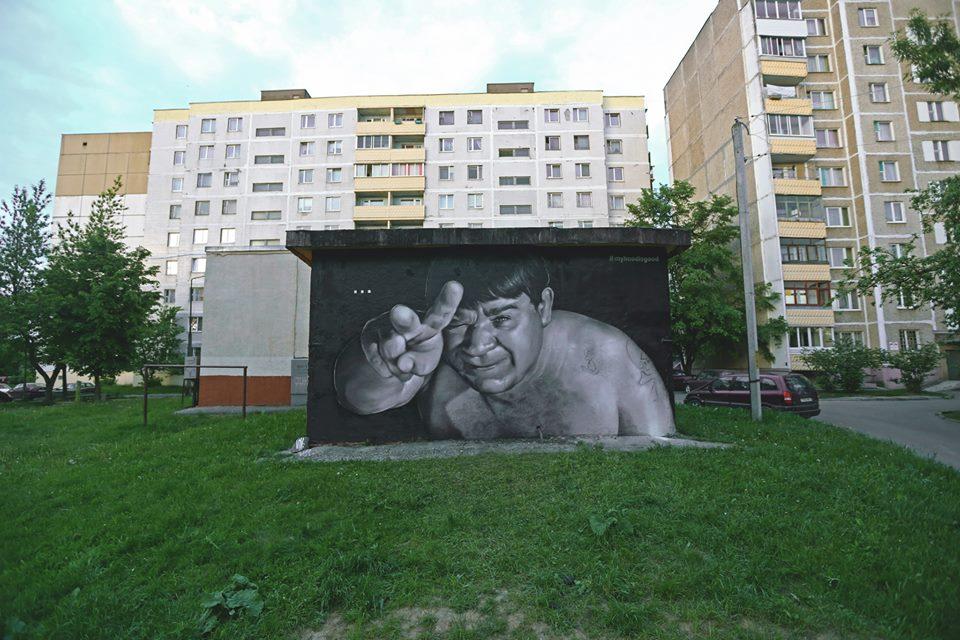 hoodgraff_graffiti_leonov_1