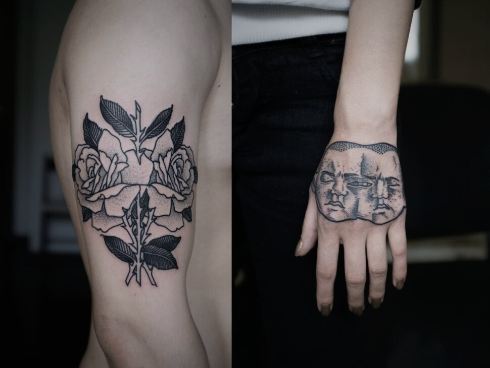 herman_ix_tattoo_6