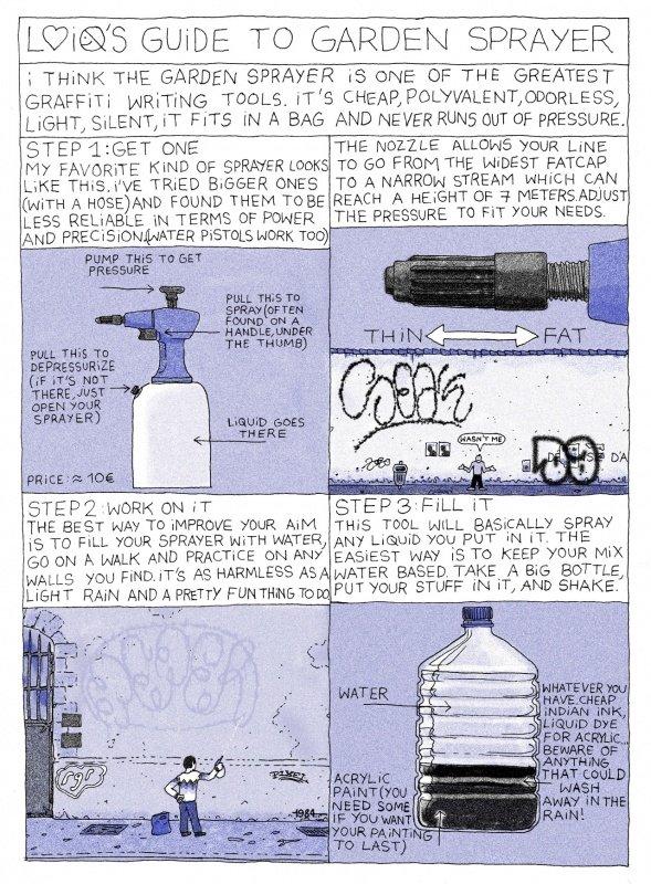 loiq_graffiti_guide_6