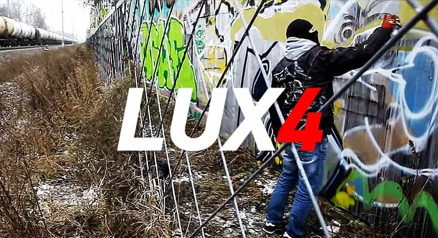 LUX 4
