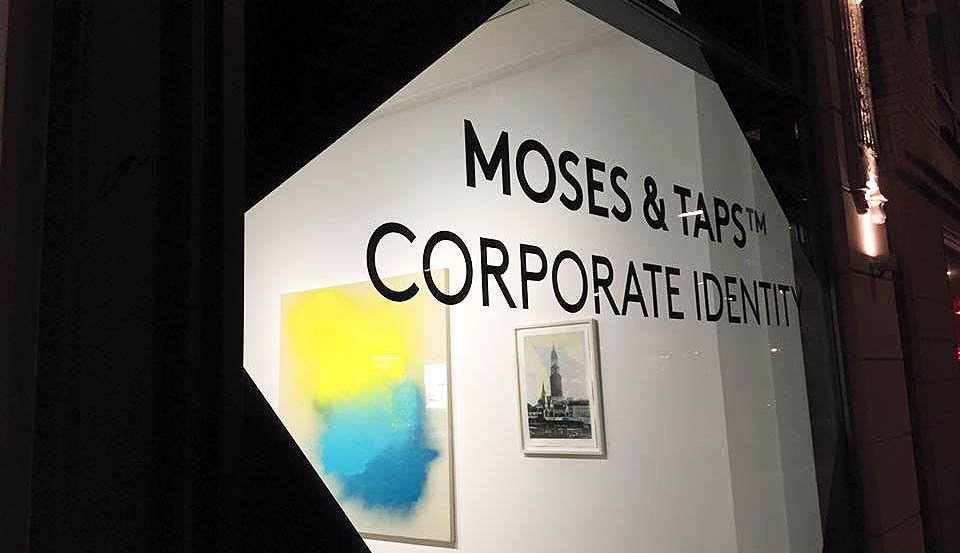 moses_and_taps_corporate_identity_exhibition_20.2