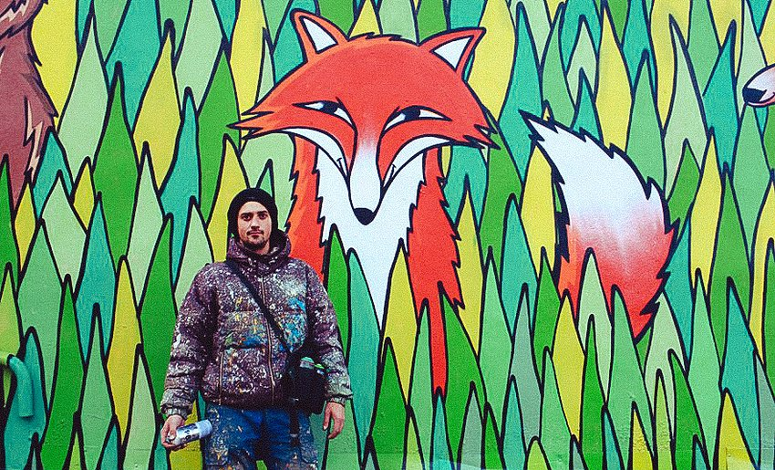 graffiti_dalni_vostok_9