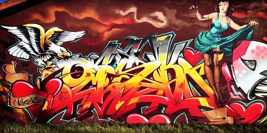 omsk_167_lines21_1.1
