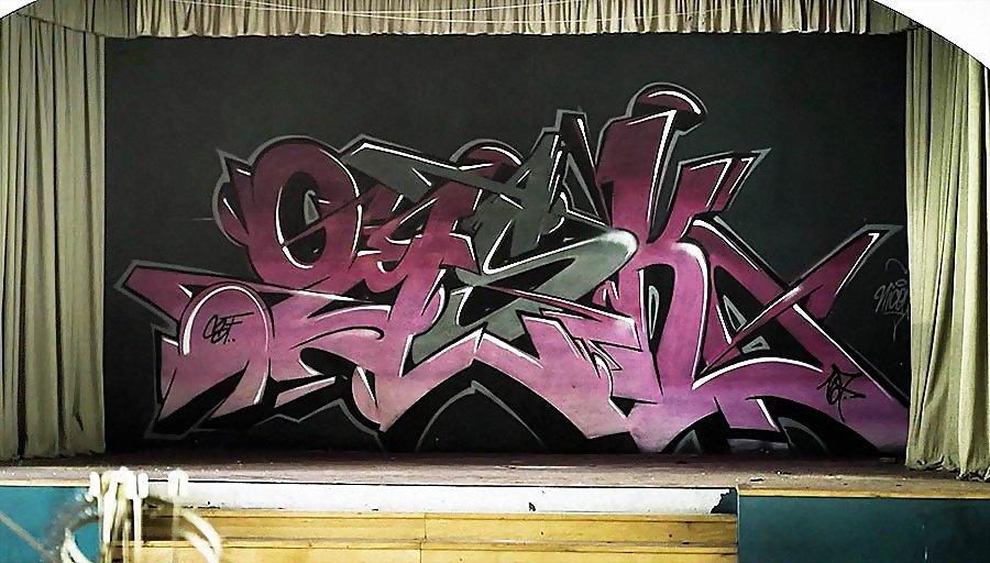 omsk167_lines23_10_converted