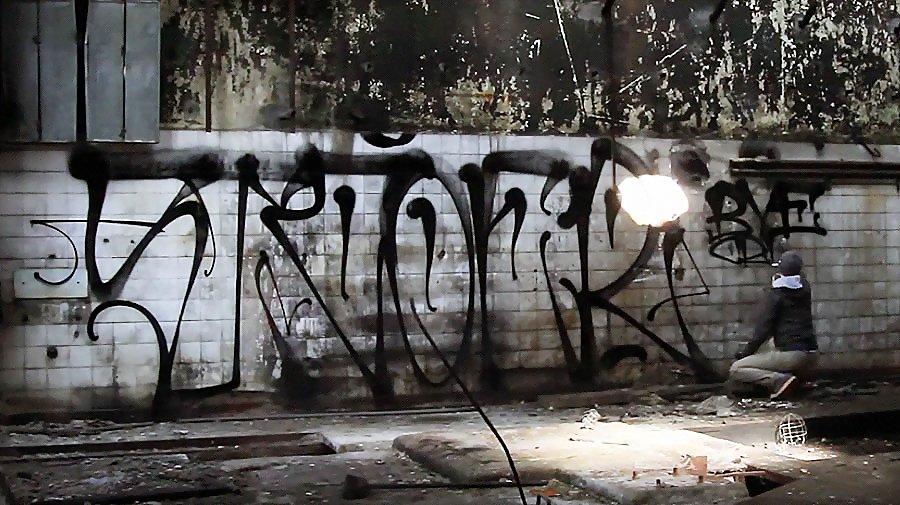 SICOER x Mordor Muzik – AMEN