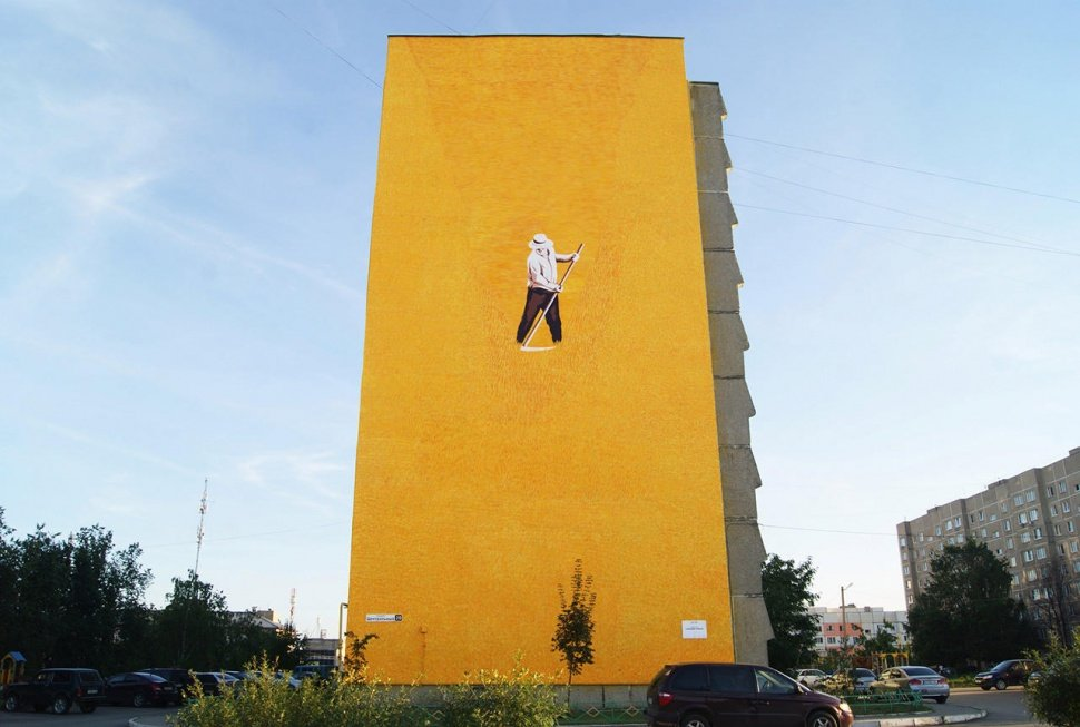 russian_streetart_15