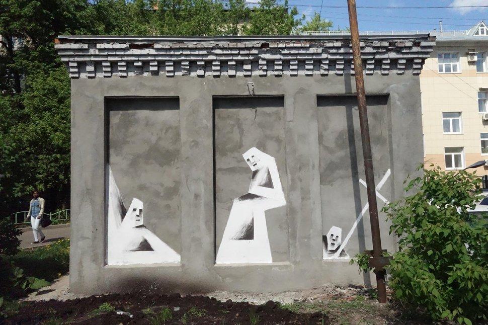 russian_streetart_31