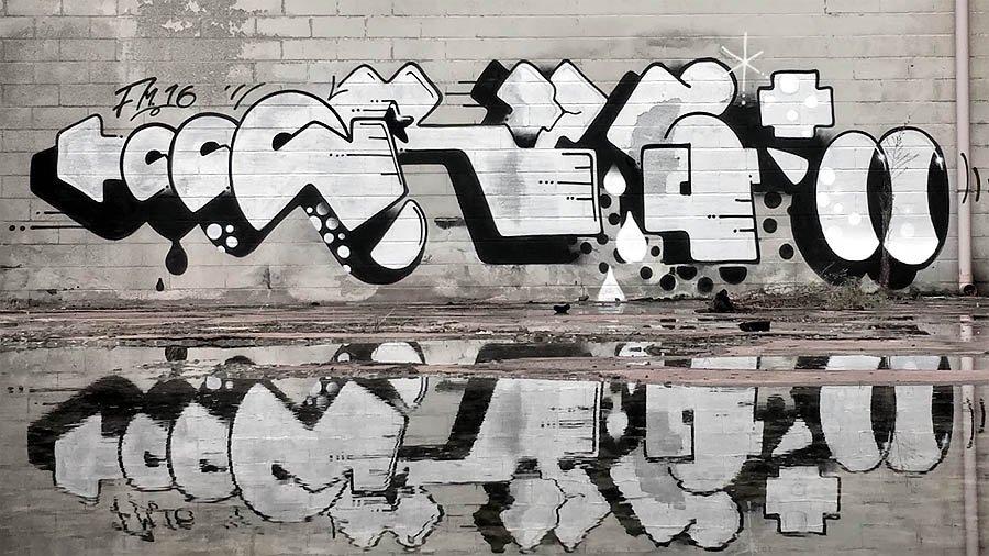 ruts86_1