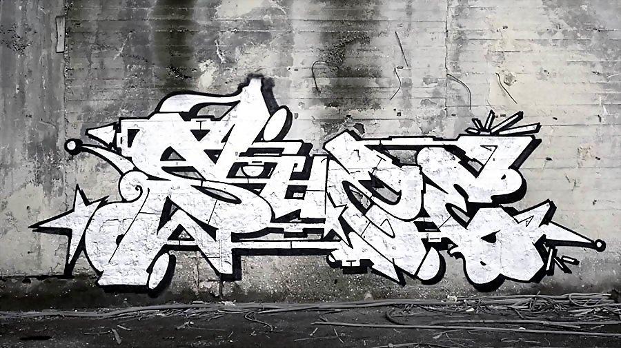 zeus40_art_1_converted