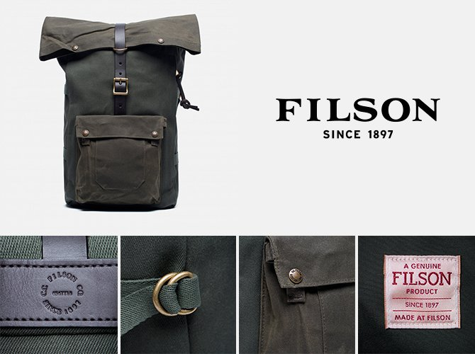 filson_roll_top_otter_green