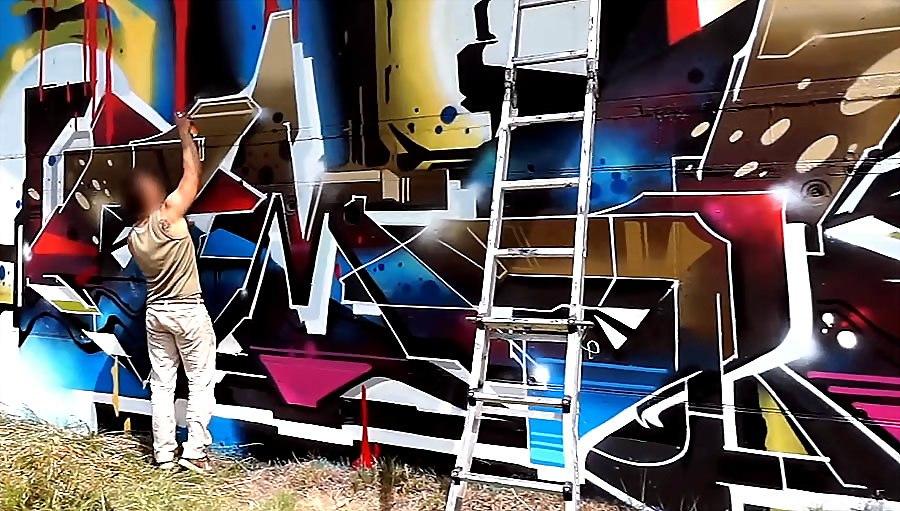 GRAFF TV: EMAK