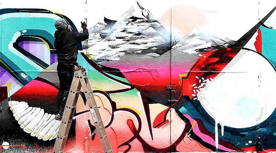 GRAFF TV: SEMOR