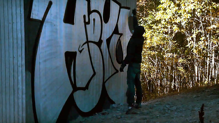 Kingsize Urban Art | HEYU