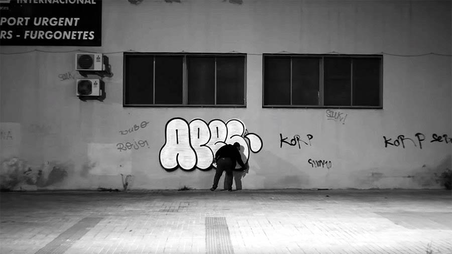 APES | Барселона