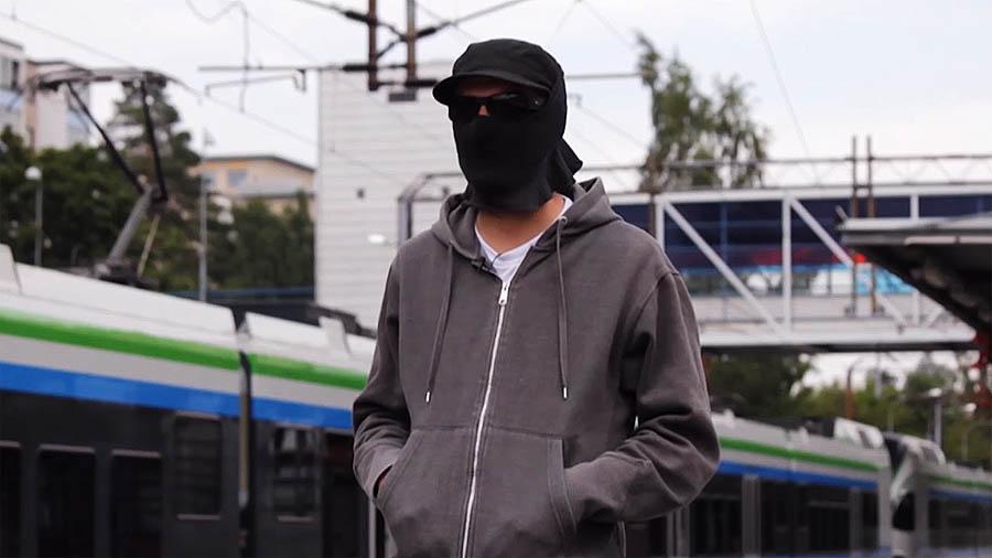 Трейлер | THE NEW DICTATORS