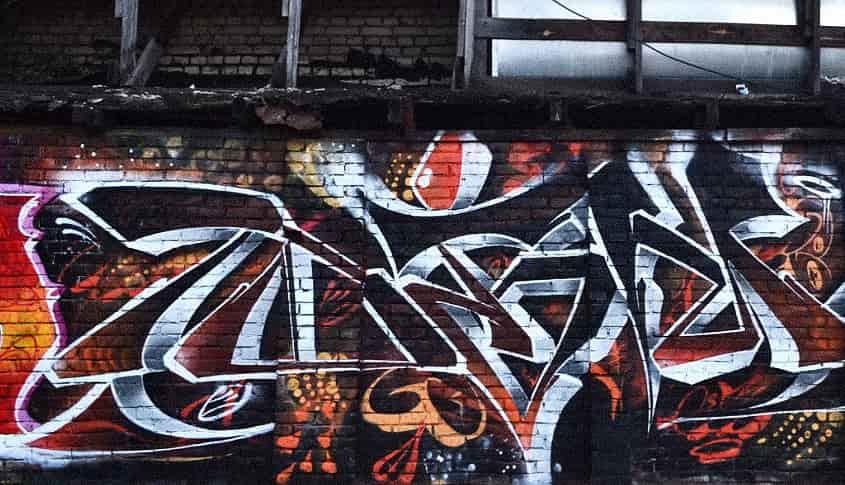 Mass Crayon (DimaPog, DimaSW, Smagy)