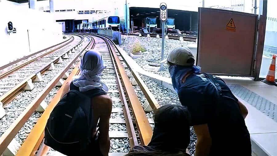 Subway Surfers | Trailer