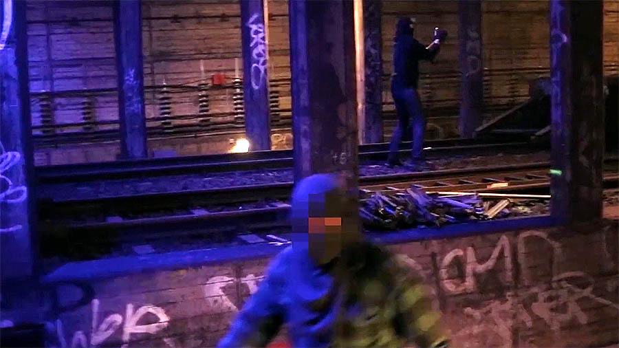 G-Box TV | SECOND – The Movie – Trailer