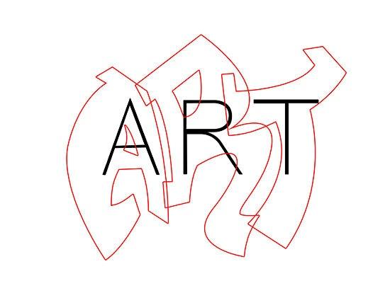 граффити карандашом на бумаге поэтапно картинками