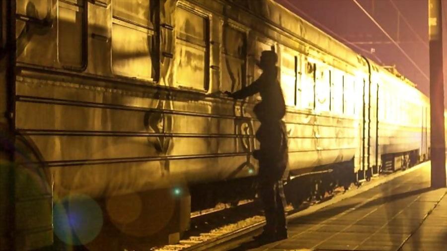Go Hard Movie   Trailer   Ukraine